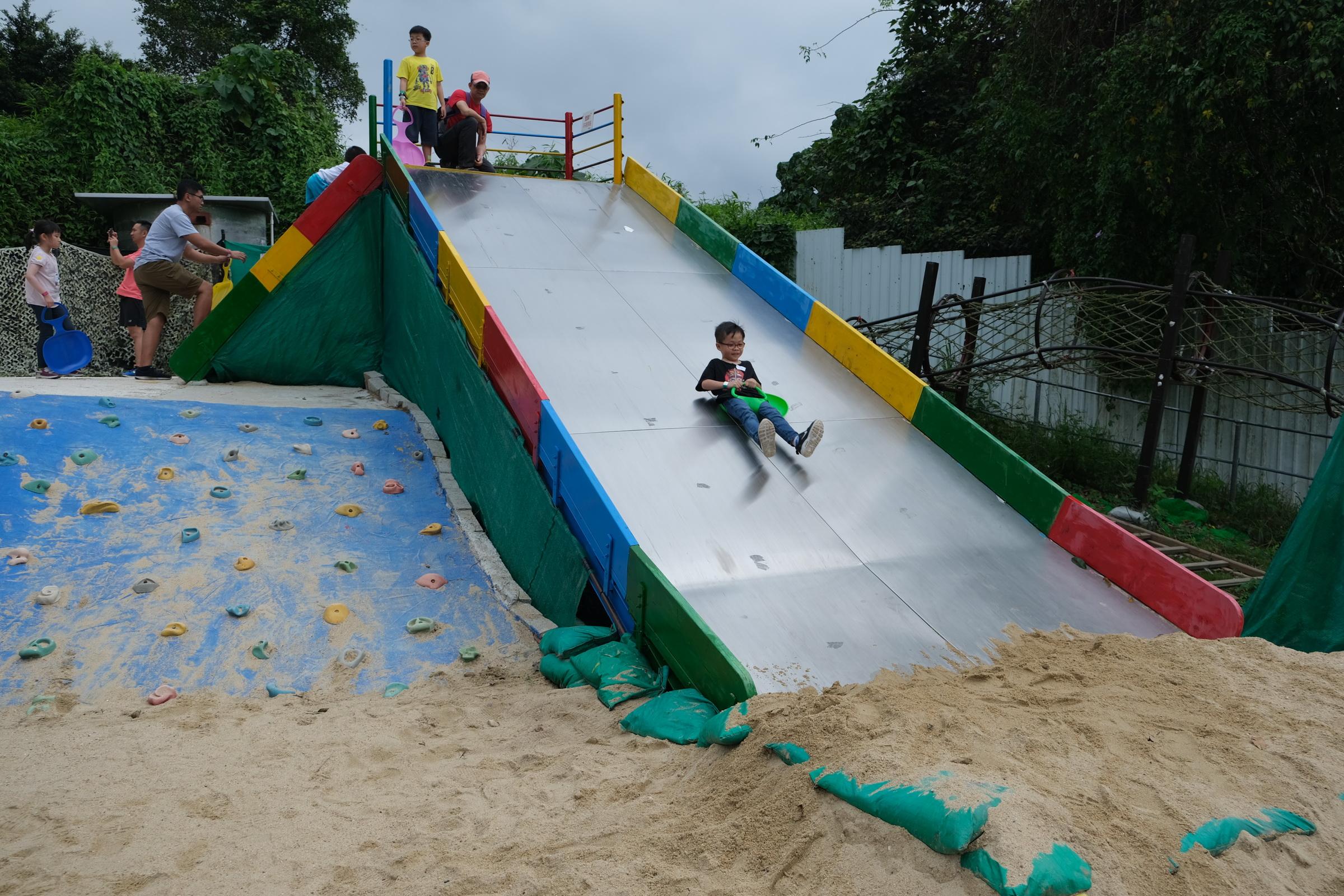slide-56 slide