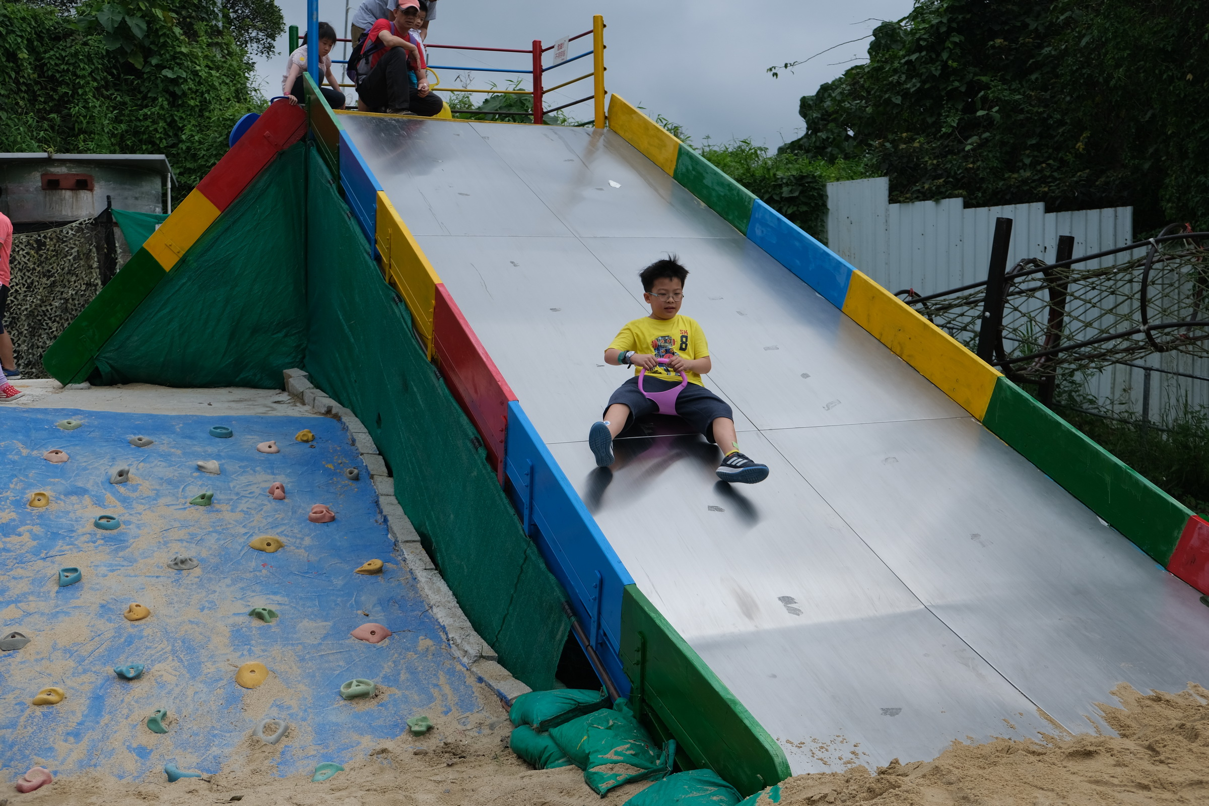 slide-55 slide