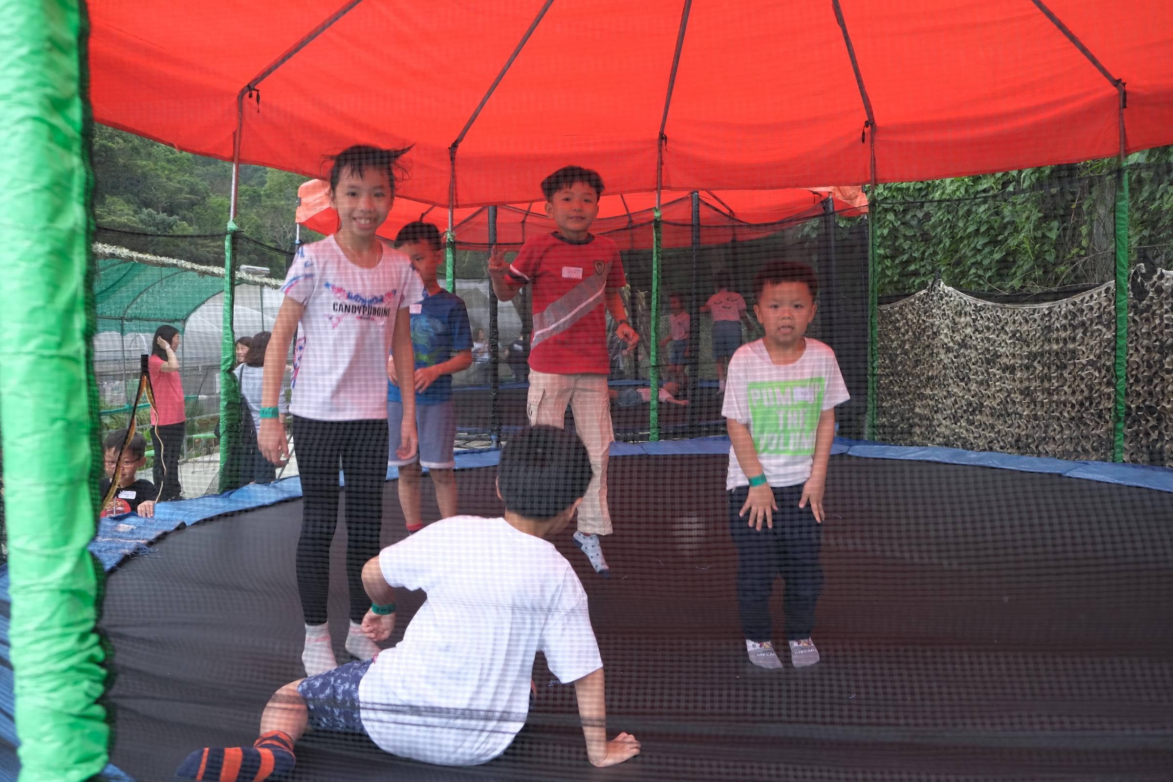 slide-54 slide