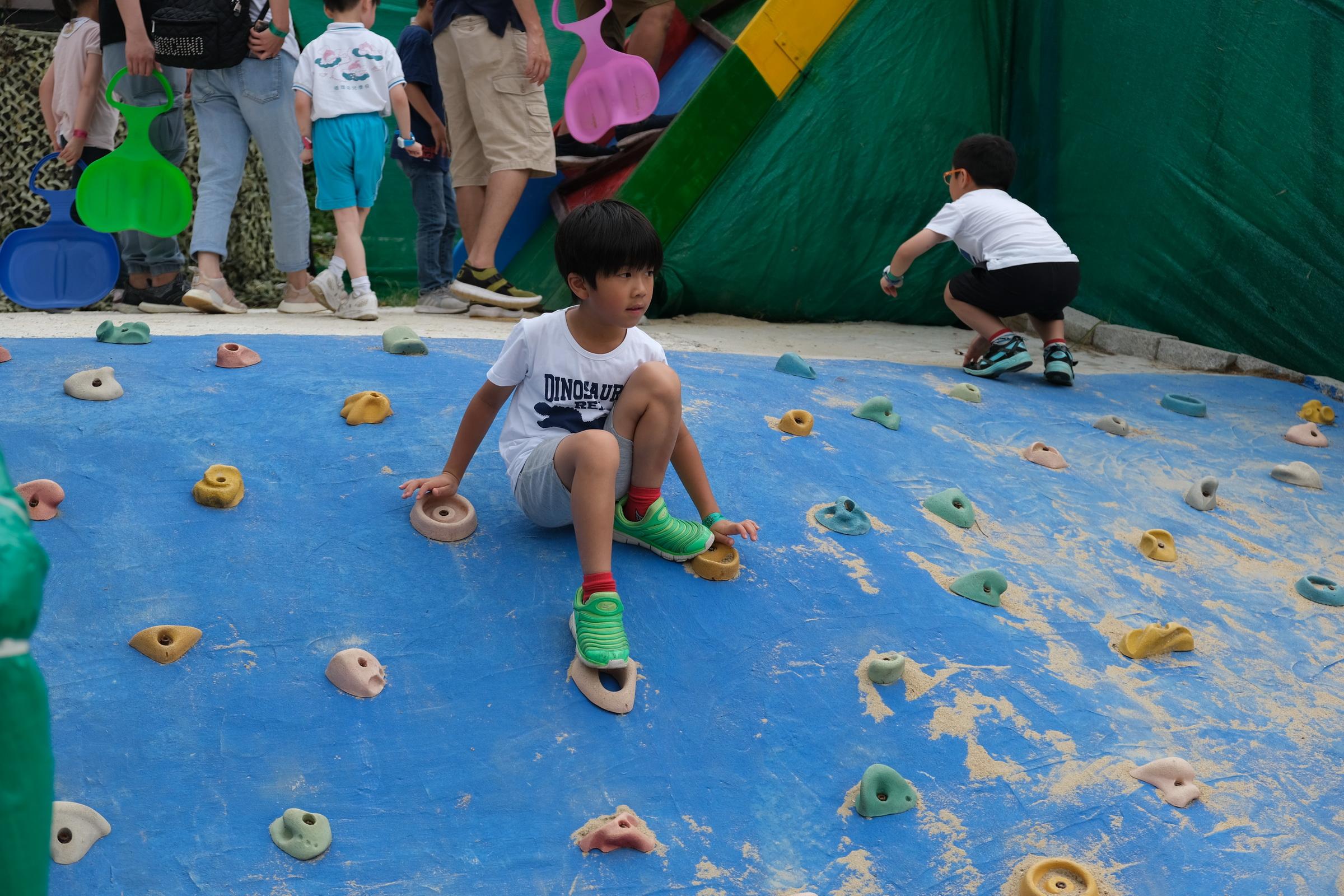 slide-49 slide