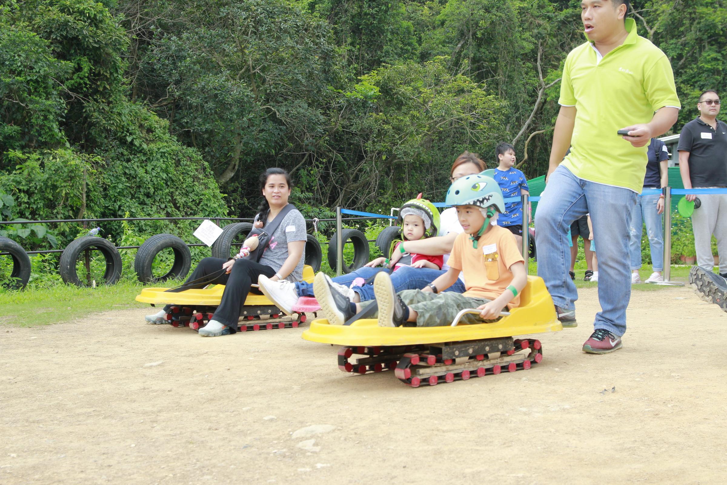 slide-161 slide