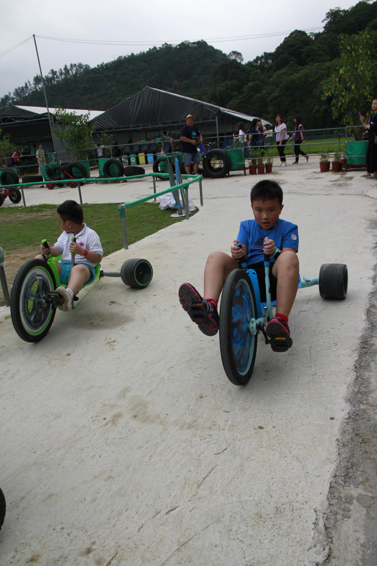 slide-154 slide