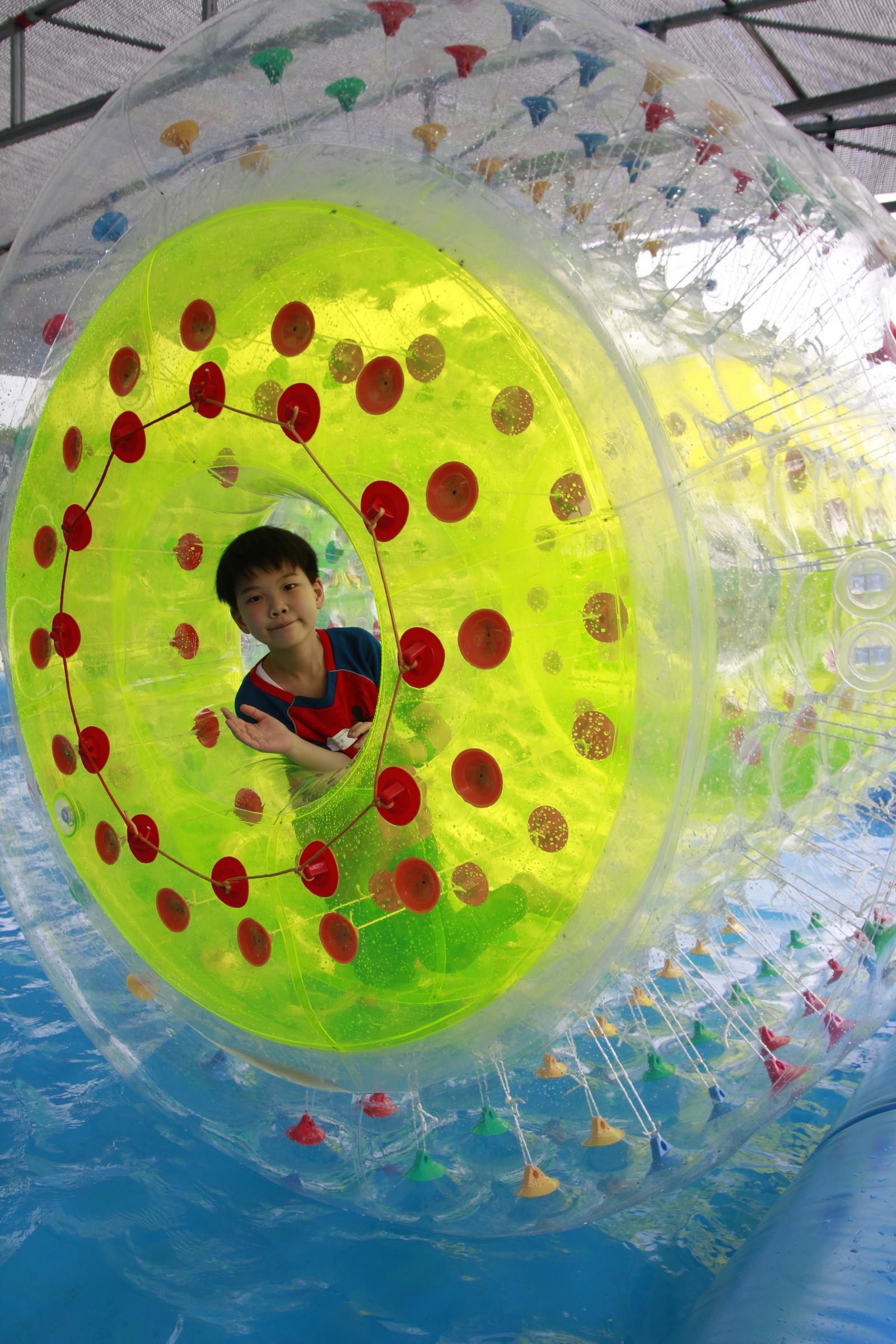 slide-152 slide