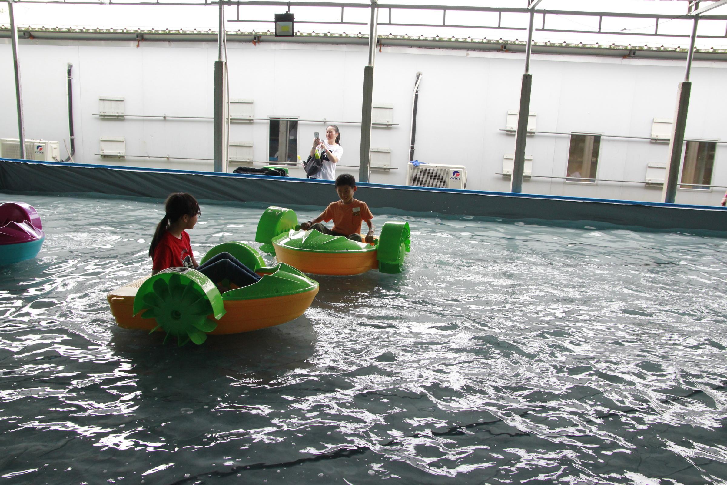 slide-145 slide